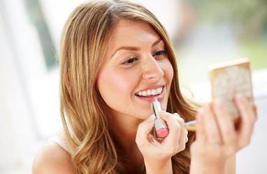 Tips Makeup Cepat dalam Waktu 10 Menit