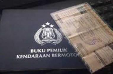 Januari 2015, Pajak Kendaraan di DKI Jakarta Naik Hingga 6%