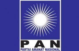 600 Suara Diperebutkan Dalam Kongres V PAN
