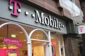 T-Mobile Tuntaskan Gugatan Pemerintah AS