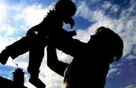 HARI IBU 22 Desember: Dari Ucapan Takzim Hingga Candaan Ibu Minta Pulsa