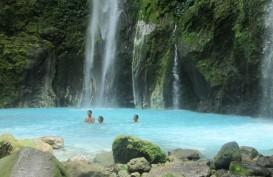 KPAI Sarankan Pilih Lokasi Wisata Aman Bagi Anak