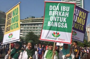 HARI IBU: Ini Omelan Ibu Yang Paling Diingat Netizen
