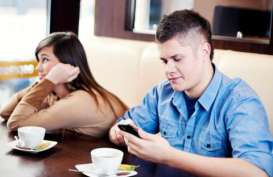 9 Kesalahan Saat Kencan Pertama Sering Dilakukan oleh Pria