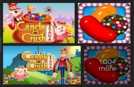 MUSIM LIBUR: Rolling Glory Studio Perkenalkan 4 Games