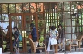 Ibis Bali Incar Pelancong & Pebisnis