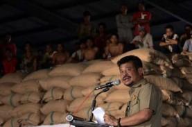 Sulsel Ekspor Kakao Olahan & Minyak Mete Ke China…