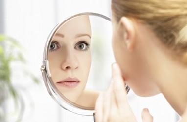 5 Hal Dapat Sebabkan Wajah Anda Berjerawat Secara Tiba-tiba