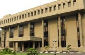 PENGUMUMAN CPNS 2014: Ini 22 Nama Yang Diterima di Sekretariat Kabinet