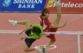 Asian Games 2018: OCA Ingatkan Indonesia Butuh Kerja Keras