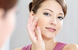 6 Tips Perawatan Kulit untuk Wanita Usia 30-an