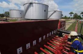 Usaha Hulu Migas: ALFI Desak Pemerintah Siapkan 3 Lokasi Logistic Center