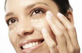 Tips Samarkan Lingkaran Hitam Pada Mata dengan Makeup