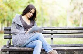 5 Alasan Mengapa Perempuan Memilih Hidup Single