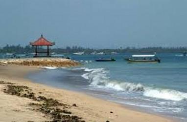 Sebelum Reklamasi Teluk Benoa, Susi Mau Kunjungan Dulu