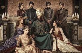 Sinetron King Suleiman di ANTV Menyesatkan: Ustad Yusuf Mansur Minta Dicabut