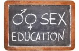 5 Cara Mengajarkan Pendidikan Seks Dini Pada Anak