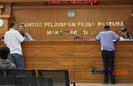 READER'S CHOICE: Akses Data Bank untuk Pajak (I): Tak Ada Titik Temu