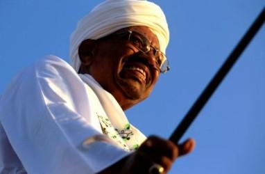 Dua Pejabat PBB Diusir dari Sudan