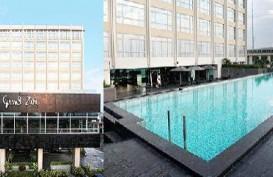Zuri Hospitality Management Targetkan Bangun 5 Hotel Pada 2015