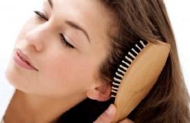 """TIPS CANTIK: 5 Cara Atasi Atasi """"Bad Hair Day"""""""