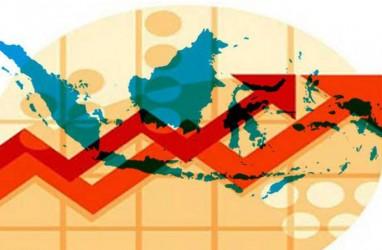 Wapres-BI Koordinasi Bahas Pertumbuhan Ekonomi