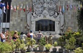 Timor Leste Gandeng Pemprov Bali Kembangkan Sektor Pariwisata dan Tenaga Kerja