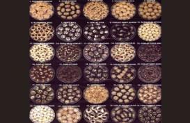 Industri Makanan dan Minuman Minta Pemerintah Pertimbangkan SNI Wajib Biskuit