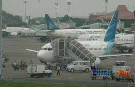 Penumpang Pesawat Bandara Abdul Saleh Malang Diprediksi Naik 15% Tahun Depan