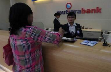 Dikuasai Jepang, Inilah Susunan Direksi & Komisaris Bank Mutiara