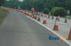 2014, Kota Semarang Gelontorkan Rp3,7 Triliun untuk Danai 3.161 Kegiatan