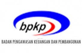 UKP4 Berakhir, Presiden Terbitkan Pepres BPKP