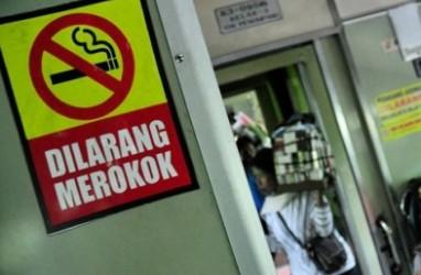 Qanun Kawasan Tanpa Rokok: DPRK Banda Aceh Targetkan Selesai Awal 2015