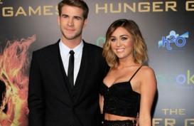 Miley Cyrus & Liam Hemsworth Bakal Menikah di Australia