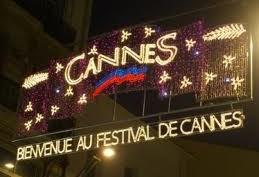 50 Film Indonesia Ditawarkan di Marche du Film Cannes