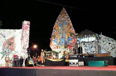 Kabupaten Cirebon Siap Menggelar The Caruban Carnival 2016