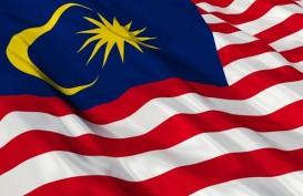 Malaysia Tunjuk Direktur Baru Untuk 1MDB