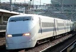 Spanyol Ungkap Penipuan Proyek Kereta Cepat