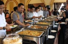 Hotel Q Grand Dafam Syariah Banjarbaru Tawarkan Paket Lebaran Menarik