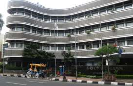 Hotel Savoy Homann Bidakara Persembahkan Paket Lebaran Spesial