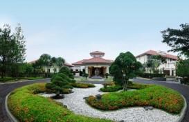 Promo Spesial Lebaran Di Mason Pine Hotel