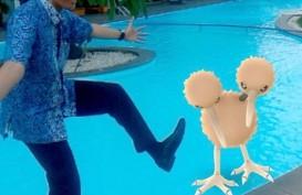 Main Pokemon Go Dapat Diskon 20% di Restoran Aston Cirebon