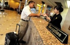 PON XIX Diharapkan Dorong Tingkat Hunian Hotel di Cirebon
