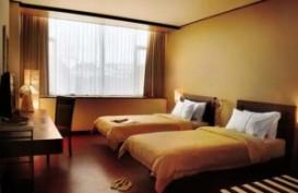 Hotel di Bandung Barat Siap Sambut Atlet PON