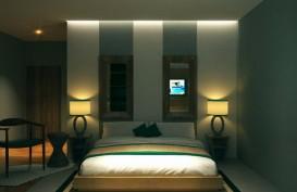 Hotel Diimbau Gunakan Produk Lokal