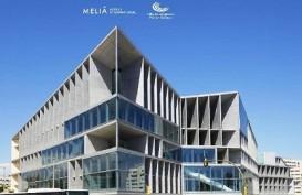 Meliá Hotels Kelola Pusat Konferensi di Palma de Mallorca