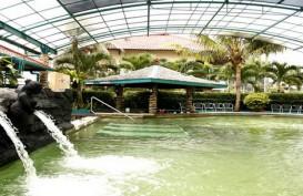 Grage Sangkan Hotel Kembali Buka Promo SPA Membership