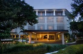 Promo 'Ngopi Sonten' dari Hotel Santika Bandung yang Asyik