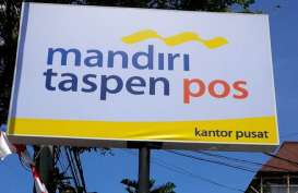 Ekspansi Cabang, Bank Mantap Bakal Rights Issue Rp350 M