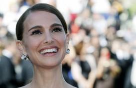 Natalie Portman Berharap Kembali Bermain di Film Garapan Marvel
